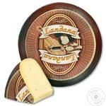 Cheese Landana Farmer truffle hard 50%