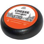 Сыр Cesvaine Mimolette 45% весовой
