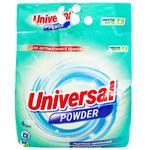 Chysta VyhoDA! Universal Automatic Washing Powder 6kg