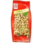 Nuts cashew Fine food 500g