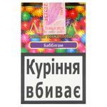 Adalya Tobacco Bubblegum 50g