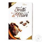 Vobro Frutti di Mare Seafood Candies 185g