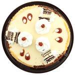 Торт Мариам Пломбирный 600г