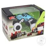 M66 Ming Ying Toy Car in Assortment