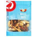 Орехи Auchan бразильськие 150г