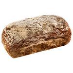 Millvill Lithuanian Bread 340g