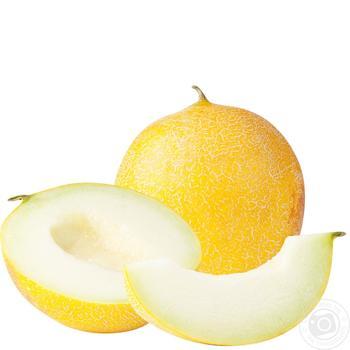 Fruit mellon fresh - buy, prices for Auchan - image 1