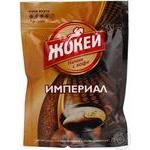 Coffee Jockey instant 75g