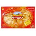 Макаронные изделия Divella паппарделе 250г