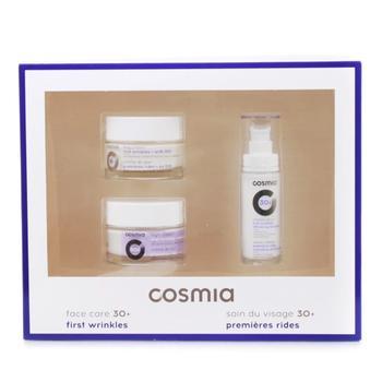 Подарочный набор Cosmia для женщин