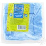 Fantasy T-Shirt Package №40 220x400мm 100pcs