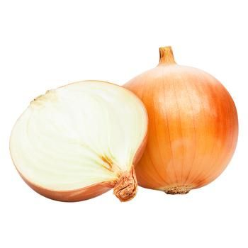 Onions - buy, prices for Furshet - image 1