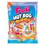 Trolli Hot Dog Marmalade 150g