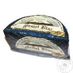 Сир Vilvi мемель блю з пліснявою 50% ваговий