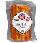 Балык Алан Касло с/к в/с м/в кг