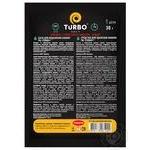Засіб Turboчист для видалення накипу 30г - купити, ціни на ЕКО Маркет - фото 2