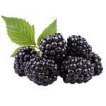 Ukraine Blackberry