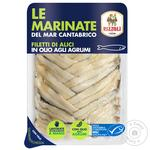 Анчоус Rizzoli Le Marinate 80г