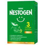 Смесь молочная Nestle Nestogen L. Reuteri 3 с лактобактериями для детей с 12 месяцев сухая 600г