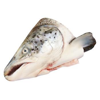 Рыбный набор для ухи Форель охлажденный