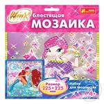 Ranok Mosaic Set 5551