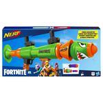 Іграшка Hasbro Бластер Фортнайт E7511