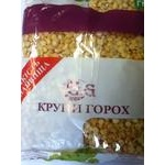 Groats pea G&g 1000g Ukraine