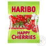 Мармелад Харібо 75 г Cherries И (Німеччина)