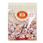 Конфеты Бисквит-шоколад Золотой рачок 200г