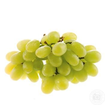 Sultana Grapes - buy, prices for Auchan - image 3