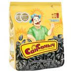 San Sanych Sunflower Seeds 110g