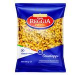 Макароны Pasta Reggia Cavatappi №63 500г