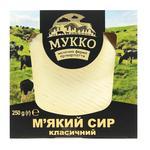 Mykko Classic Soft Cheese 250g