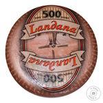 Сыр Landana выдержан 500дней 48%