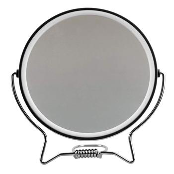 Titania Double-Sided Mirror 13cm - buy, prices for Tavria V - image 1