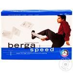 Berga Speed ​​A4 Paper 500 sheets