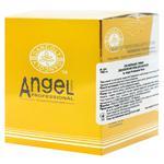 Angel Nourishing Hair Cream 180g