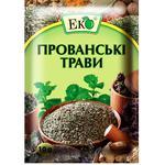 Provance Herbs Seasoning 10g