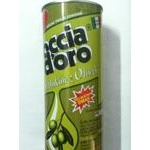 Oil Goccia d'oro Private import olive refined 1000ml