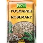 Edel Rosemary Spices 10g