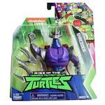 TMNT Evolution Of Ninja Turtles Shredder Figurine