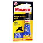 Moment Universal Glue 30ml