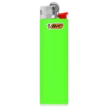 Запальничка BIC - купити, ціни на Varus - фото 2