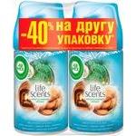 Freshener Airwick 250ml