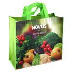 Novus Bag 45х40cm