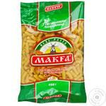 Makfa Horns Pasta 400g