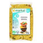 Markal Eastern Couscous 320g