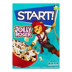 Breakfast cereal Start Jolly Roger 250g