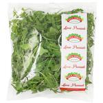 Салат Vita Verde Руккола 105г