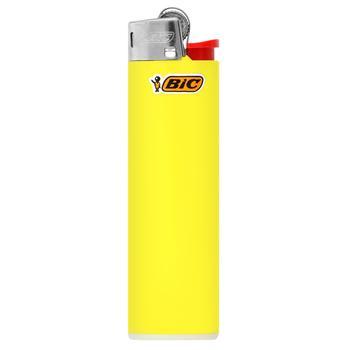 Запальничка BIC - купити, ціни на Varus - фото 1
